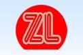 广州市白云区展立展示器材厂
