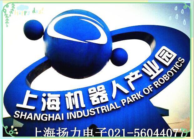 上海扬力电子有限公司