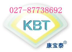 湖北康宝泰精细化工有限公司