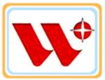 上海威励金属制品有限公司