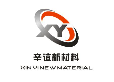 上海辛谊新材料有限公司