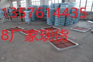 江西誉实不锈钢有限公司