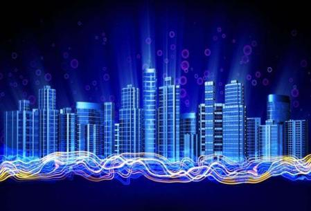 武汉大学教授李德仁智慧城市观点
