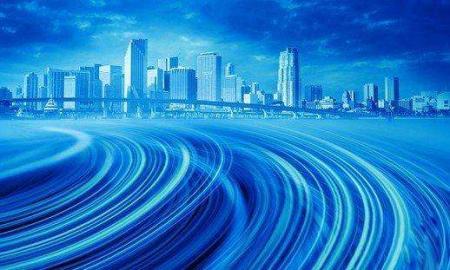上海智慧城市领域最新技术成果