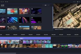 短视频特效风靡全民,美摄科技还有什么新玩法?
