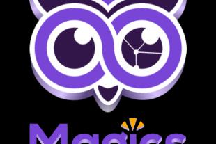「迈吉客」创始人伏英娜的实时交互魔法